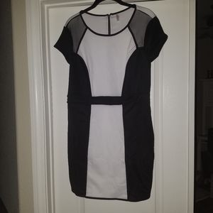 Dress. New without tags